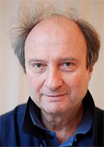 Bernard Golse