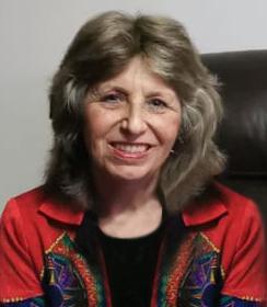 Rosa Zytner