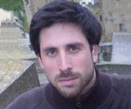 Prof. Adj. Alejandro Vásquez: nuevo docente en régimen de Dedicación Total nombrado por el CDC