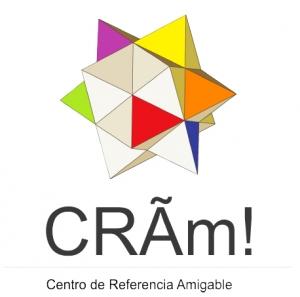 Centro de Referencia Amigable (CRAM)