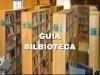 Guía de uso de Biblioteca