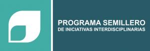 Convocatoria: Semillero de Iniciativas Interdisciplinarias 2016