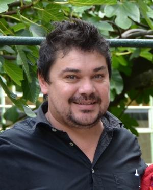 Asist. Javier Romano, Doctor por la Facultad de Psicología,  Universidad Autónoma de Barcelona.