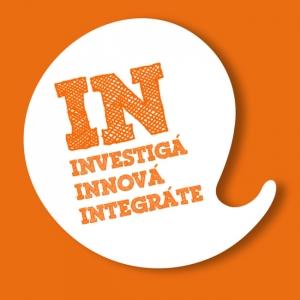 Integración de estudiantes a Programas de Institutos y Centros de Investigación
