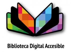 Se creará la primera Biblioteca Digital Accesible de Uruguay