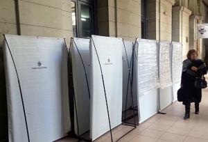 Más de 240.000 habilitados para votar en elecciones de Udelar