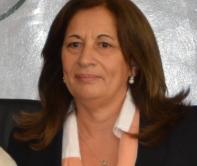 Adriana Tortorella Boliolo