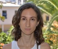 Carolina Guidotti