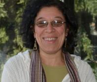 Alicia Rodríguez Ferreyra