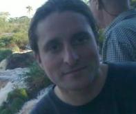 Hugo Selma Sánchez