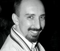 Luis Gonçalvez Boggio