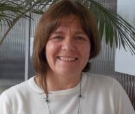 María Julia Perea