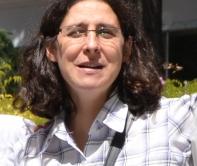 Karen Moreira Tricot