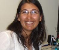 Karina Curione Bulla