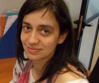 Laura López Gallego