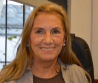Mª Josefa Pimienta
