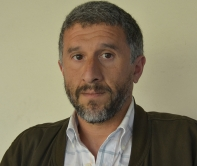 Marcelo Novas Gostivar