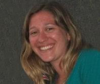Mariana Cabrera Hernández