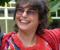 Mónica Lladó Olivera