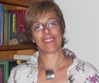 Ana Luz Protesoni Vitancurt