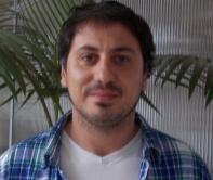 Fernando Texeira