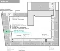 Área de Identidad Institucional y Servicios Web