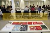Jornada de reflexión e intercambio sobre la Cooperación Hispano Uruguaya en los últimos 25 años