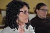 Fotografía: Lic. Mariana Rodríguez (Unidad de Comunicación Institucional)