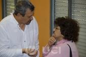 Defensa de tesis de la Maestría en Psicología Clínica: Mauricio Clavero