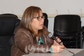 Presentación del Centro de Experimentación e Innovación Social (CEIS)