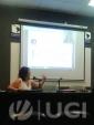 Prof. Mabela Ruiz, Doctora por la Universidad FLACSO (Argentina)