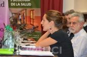 """Jornada: """"Juicios al terrorismo de Estado: Diálogos entre el Derecho, la Psicología y las Organizaciones Sociales"""""""