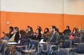 La experiencia de las V Jornadas de Gestión Universitaria Integral