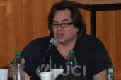 Los adolescentes y la criminalización en la sociedad Uruguaya