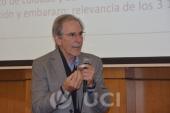 Políticas Públicas para la Primera Infancia -avances y desafíos- de Vital Didonet