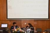 La seguridad vincular de las experiencias educativas tempranas – PhD. Fernando Salinas-Quiroz