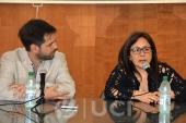 """Jornada de debate académico: """"Contribuciones a los enfoques, abordajes y tratamiento de los consumos de drogas"""""""