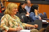2do encuentro de la Jornada de Gestión 2014