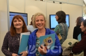 Gobierno abierto y transparencia Integral en la edición 2015 de las Jornadas de Gestión Integral de la Facultad de Psicología