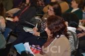 VI Jornadas de Gestión Universitaria Integral de la Facultad de Psicología