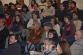© Vanesa Igarzábal, UCI - Facultad de Psicología, Udelar