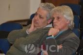Discusión sobre la propuesta de baja de edad de imputabilidad penal