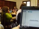 Nuevo Plan de Estudios para la Licenciatura en Psicología