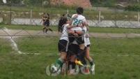 Psicología es bicampeona del Campeonato Interfacultades de fútbol femenino