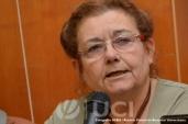 Mag. Edith Moraes