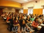 Aborto legal: desafíos para la intervención psicológica