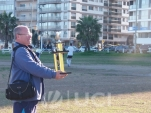 """""""La Psique"""", campeona de la Copa de Oro 2014, va por la Copa Interfacultades"""