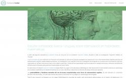 """""""Estudio comparado Suecia–Uruguay sobre estimulación en habilidades matemáticas"""""""