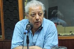 """""""Interés en la psicología crece en todo Occidente, aseguran"""" (Radio Uruguay)"""