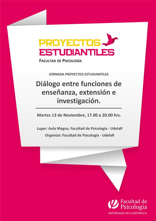 Caratulas para proyectos de investigacion - Imagui